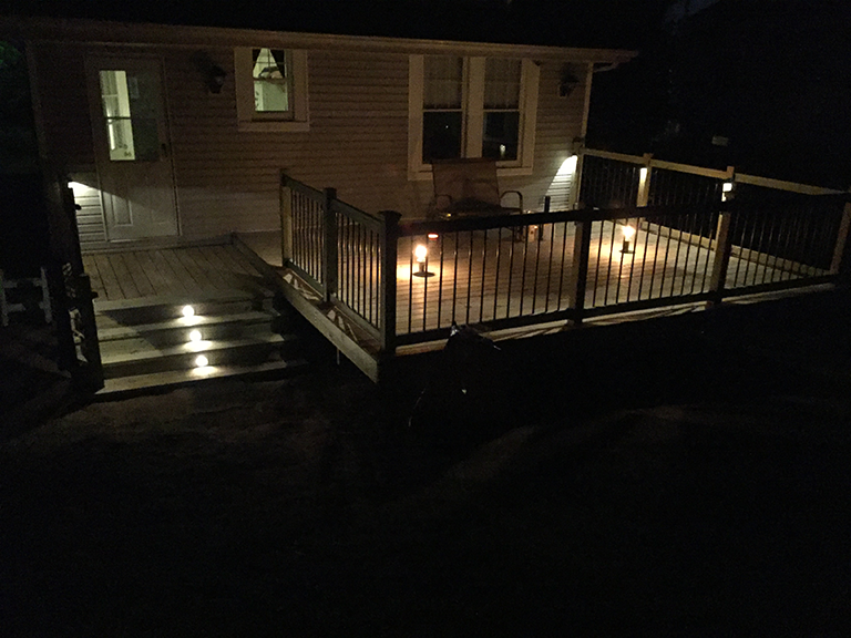 night-view-of-completed-deck-with-exterior-lighting