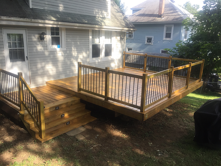 angle-view-of-entire-deck-after-staining