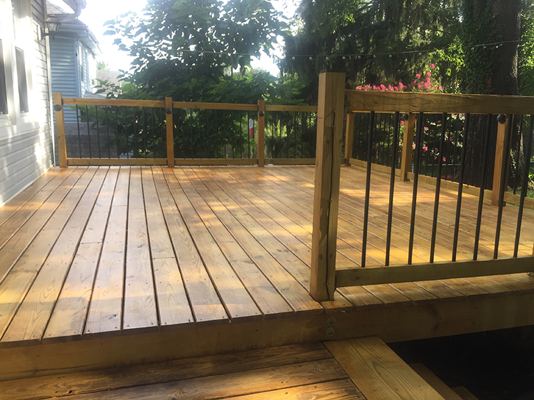 deck-level-view-of-completed-staining