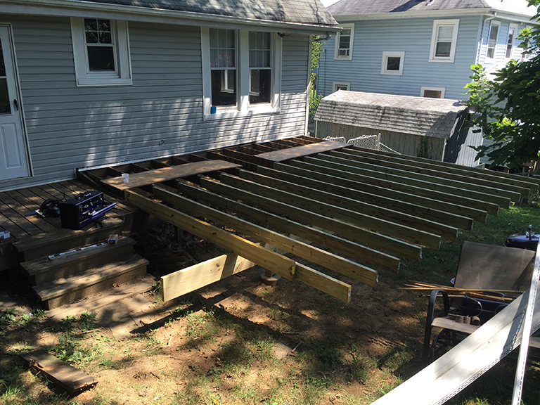front-angle-of-new-deck-joists